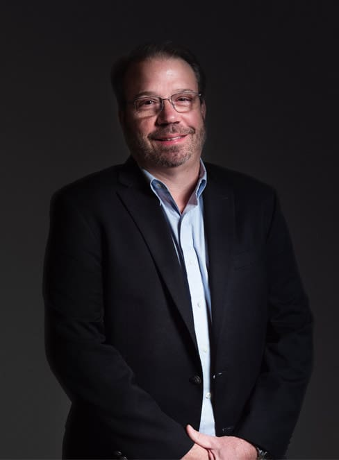 <span></noscript><img src='https://cdn.shortpixel.ai/client/q_lqip,ret_wait/https://affinityx.com/wp-content/uploads/2020/07/Frank-Dickinson_1.jpg' data-src=