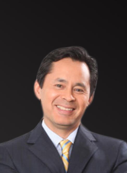 <span></noscript><img src='https://sp-ao.shortpixel.ai/client/q_lqip,ret_wait/https://affinityx.com/wp-content/uploads/2020/10/Alfredo-Ayala_1.jpg' data-src=